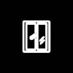 icona1-01