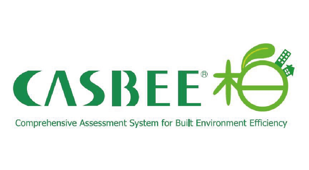 casbee-01