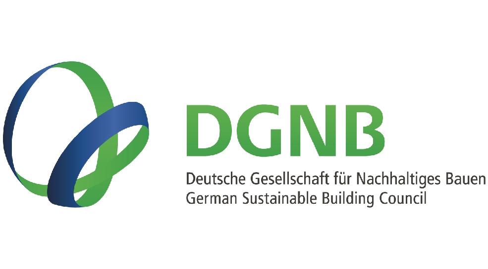 dgnb-01