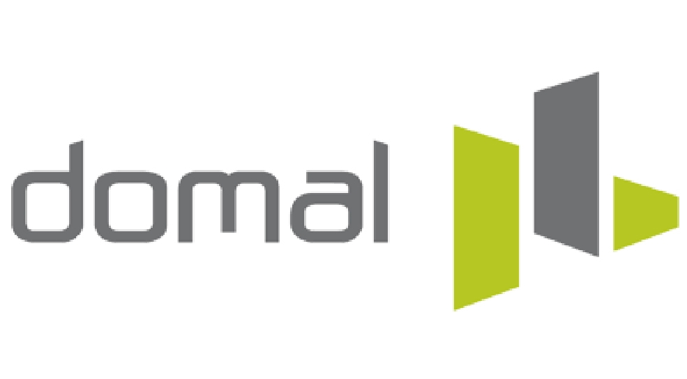 domal-01