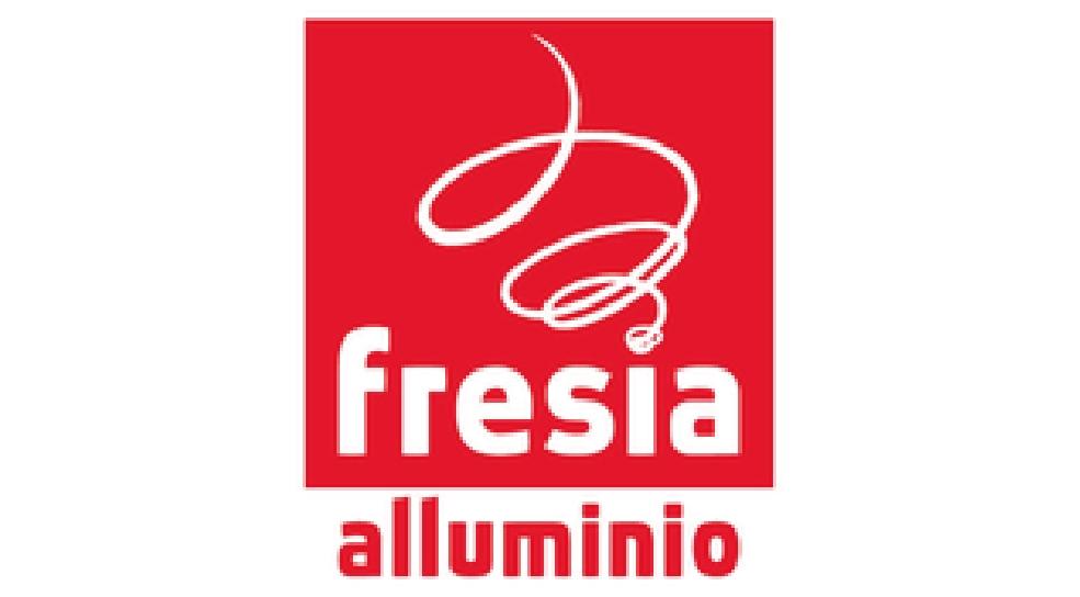 fresia2-01
