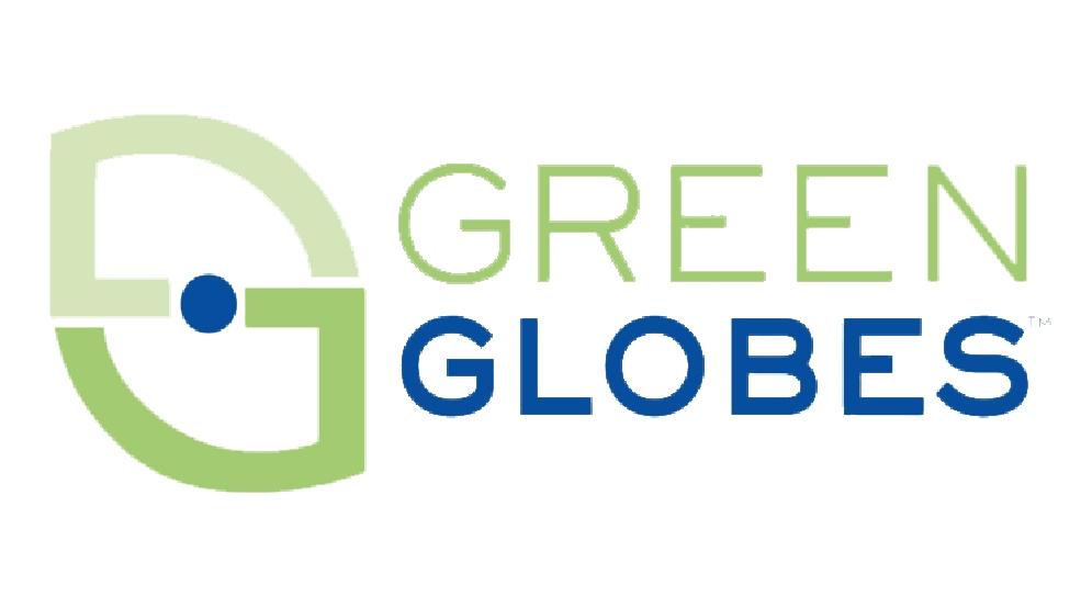 green-globes-01