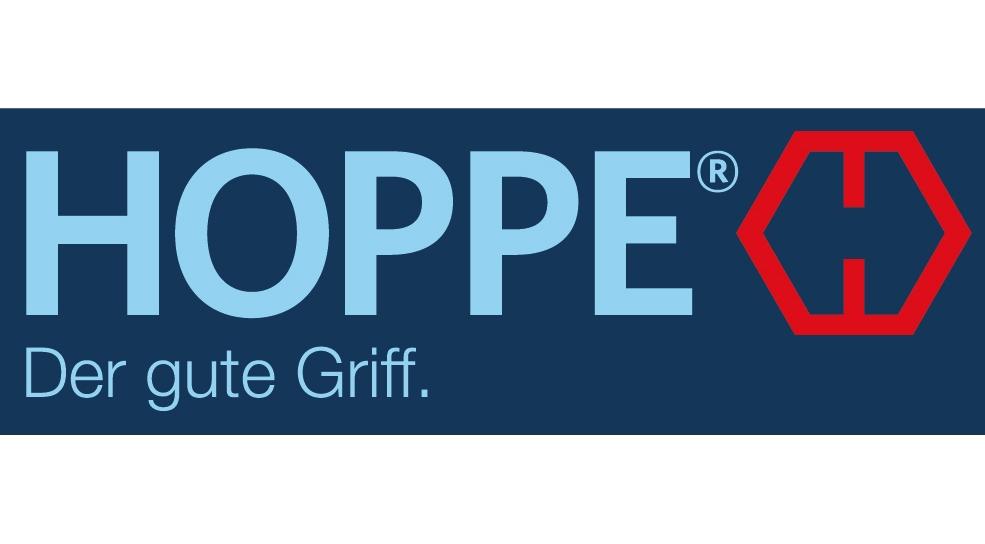 hoppe-01-01