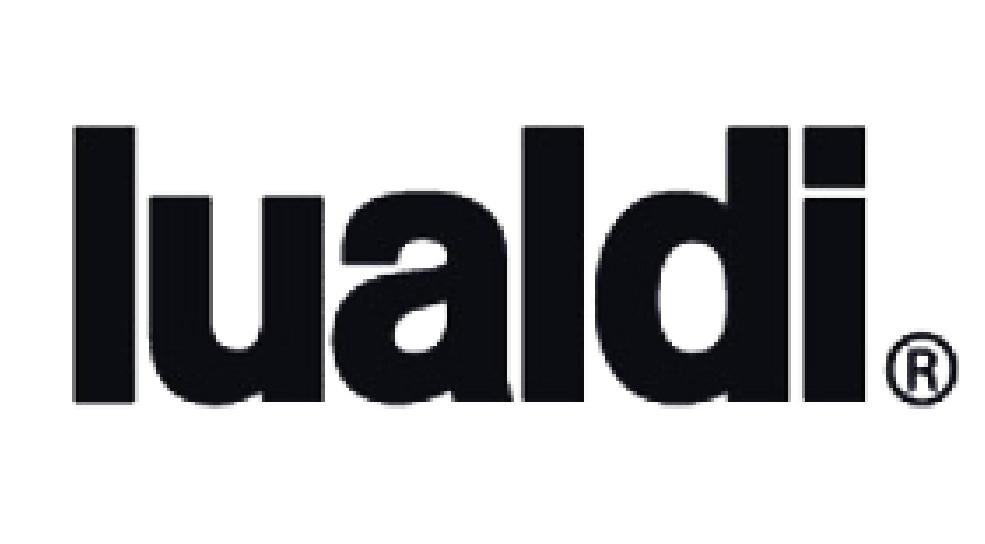 iualdi-01