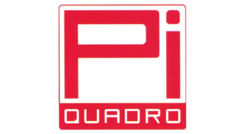 piquadro-01