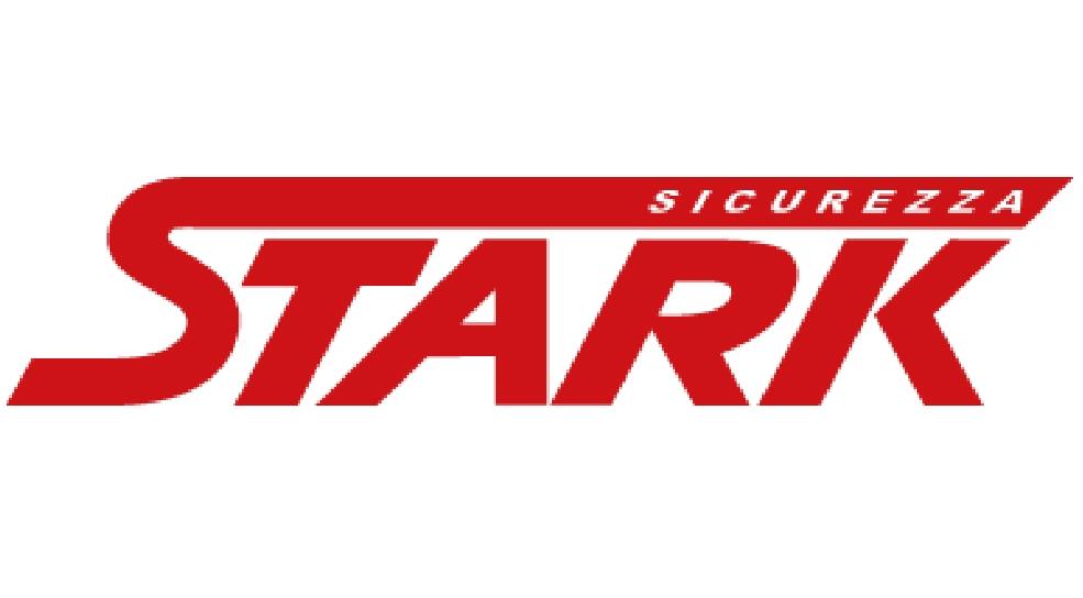 stark-01