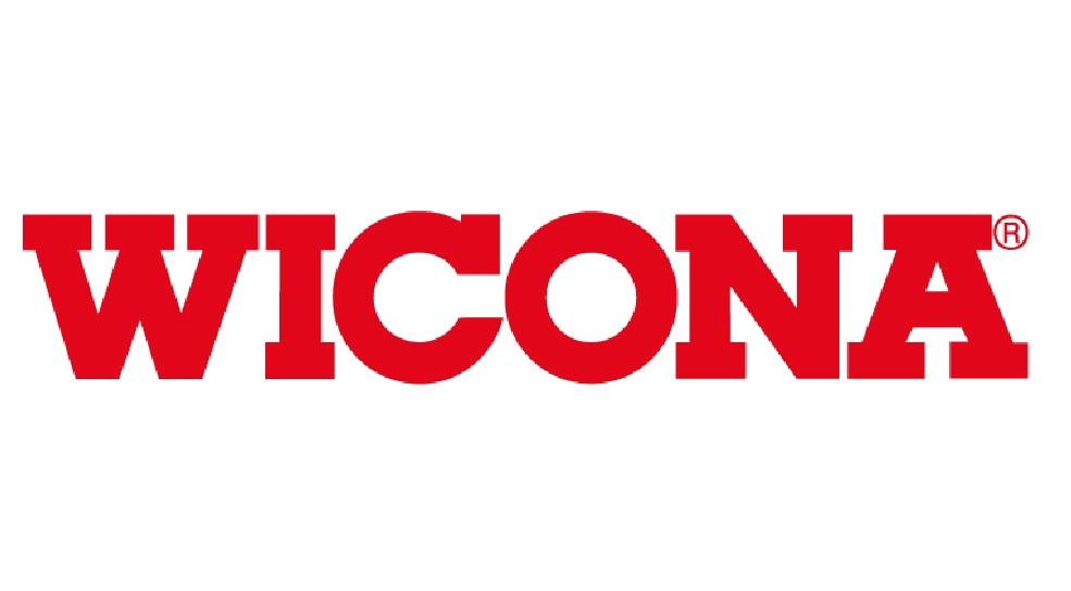 wicona-01